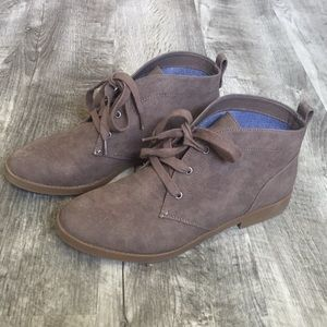 Indigo rd. Alabama boots
